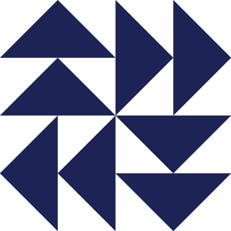 logo faustine