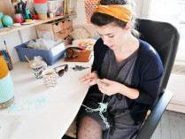 reportage-faustine-crochet-liliinwonderland-13-800x601