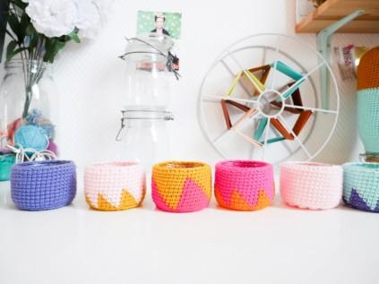 reportage-faustine-crochet-liliinwonderland-16-800x601