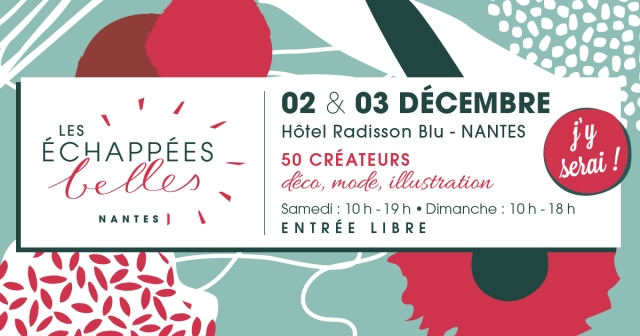 facebook-banniere-Nantes-jyserai